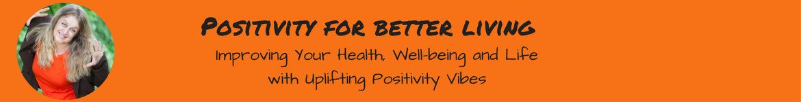 Positivity for Better Living